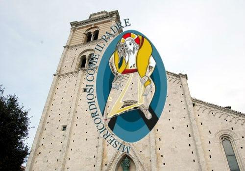 Cattedrale Anno Misericordia